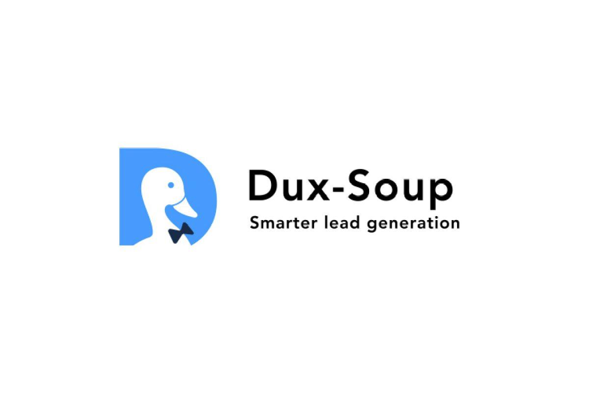 Dux Soup Logo 1500x1000